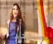 ayu_ting_ting_sambalado_official_music_video_reg_31251.3gp