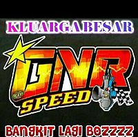 THE MOMENT PARTY''.THE BIG FAMILY GNR SPEED'',BY DJ JOEY''BY DJ JOEY''zurin''2016.mp3