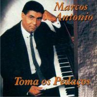 Marcos Antonio - Quase Morri.mp3