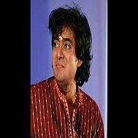 001-Mandolin Srinivas- evari mATa vinnAvO rAvO-Kambhoji.mp3
