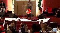 Marco Feliciano 2016 ~ Pregação Evangélica 2016 - YouTube.3gp
