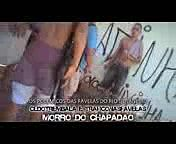 MC COPINHO - PELOS ACESSOS DO CHAPADAO [DJ MIBI].3gp