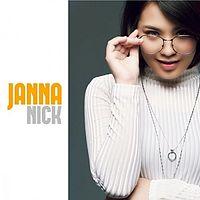 Janna Nick-Mungkin Saja.mp3