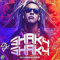 Daddy Yankee - Shaky Shaky (WWW.ELGENERO.COM).mp3
