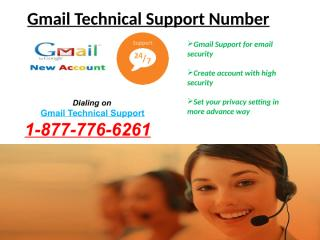 Gmail -Tech -Support (2).pdf