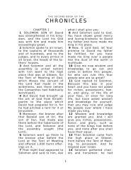 2 Chronicles.doc