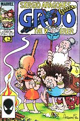 020_-_Groo_and_the_Siege_(second_try).cbr