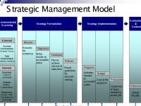 RK 2-Strategic Management.pdf