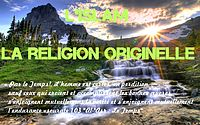 http://dc203.4shared.com/img/287158874/6c66daf1/lislam_ou_la_religion_originel.png?rnd=0.16500401718805124&sizeM=7
