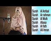 Full Murottal Al Quran Termerdu 2016 Oleh Qiroah Maghfirah M Husein.3gp