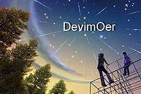 DevimOer - Ayah.mp3