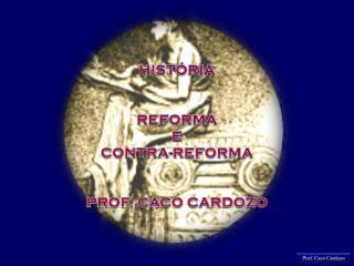 Reforma e Contra-Reforma.pdf