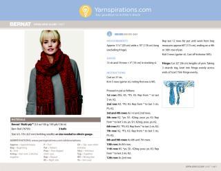 OpenGridScarf.pdf
