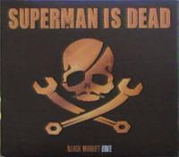 Superman Is Dead - 13. Bangkit   Percaya.mp3
