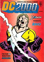 DC 2000 # 10 (Baú da DC).cbr
