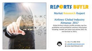 Airlines Global Industries Almanac 2017.pdf