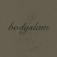 Bodyslam-คิดฮอด.mp3