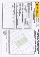 Ficha catastral piso Bcna078.pdf