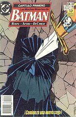 batman - las muchas muertes de batman #01.cbr