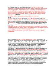 Actas.-Coop.-en-General-254-77-INAC-Anexos.pdf