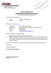 pernyataan kebenaran dokumen.docx