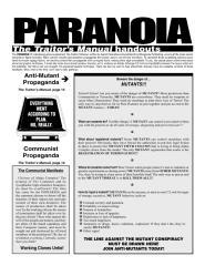 The Traitors Manual - Propaganda Handouts.pdf