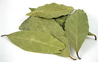 the-benefits-of-bay-leaf