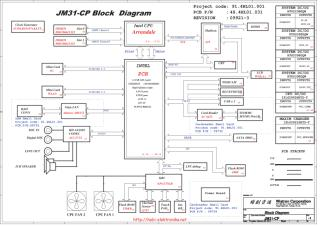 acer-jm31_cp-unlocked.pdf