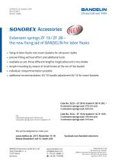 ZF10_ZF28_without prices_GB.pdf