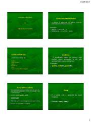 Formação das palavras.pdf