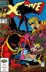 X-Force.v1.27.(1993).xmen-blog.cbr
