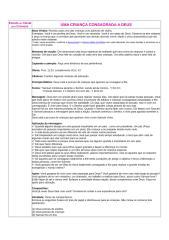 Estudo de Célula para Crianças9.doc