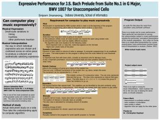 WISP Mar5.pdf