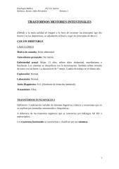 Semana 20 Ituarte Trastornos Motores Intestinales.doc