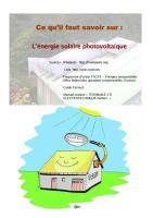 ce_quil_faut_savoir_sur_lenergie_photovoltaique.pdf