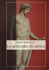 la mascara de apolo, mary renault.pdf