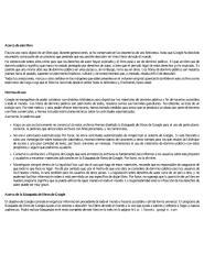 historia del comercio y la navegación de los antiguos.pdf