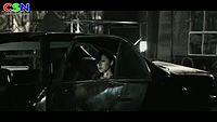 Sexy Love Drama Version_ - T-Ara [MP4 MV 180p].mp4