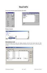 visual_foxpro.pdf