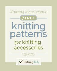 knitted_accessories.pdf