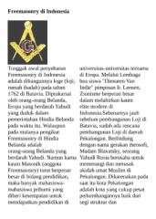 (2) MEAP project edisi 3.doc