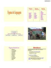 FIGURAS DE LINGUAGEM - Completo.pdf