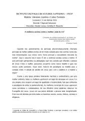 Trab. 4. Em grupo.pdf