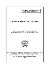 rangkaian_penyearah.pdf
