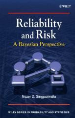 ienajah.com.Reliability and Risk.pdf