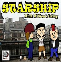 StarShip - Jomblo.mp3