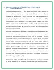 RESEARCH PROPOSAl Xian Jiao Tong uni.docx