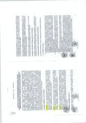 CONVENIO TRIPARTITA RENIEC MINCA ESSALUD.pdf