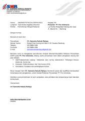 Surat kuasa Pt pos.docx