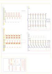 cortes-.pdf